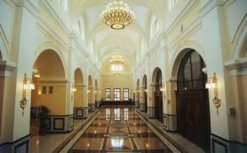 Банк «Балтика» остался без лицензии
