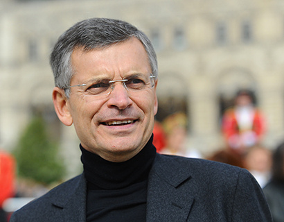 Николай Цветков может доплатить за банк «Уралсиб» другими активами