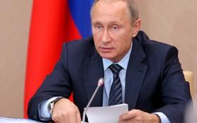 Москва ввела санкции против Анкары
