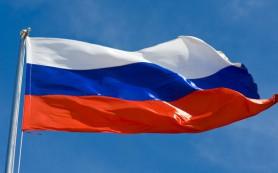 Billa планирует расширить сеть в РФ вдвое к 2020 году