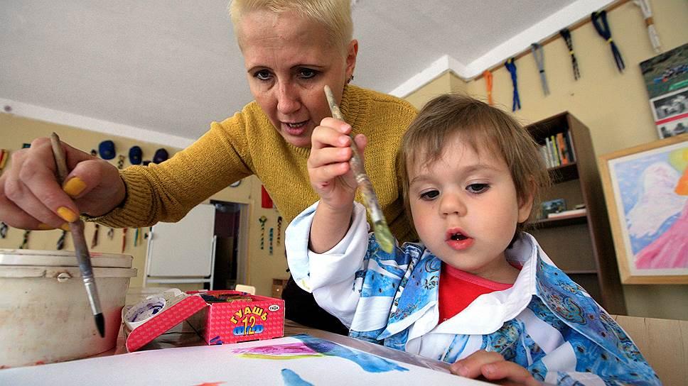 всегда детский сад налог на прибыль другой стороны, это