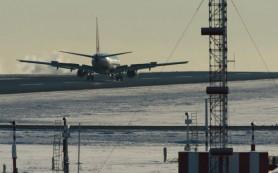МАК: решение Авиарегистра и заявление МАК по Boeing 737 не отзывались