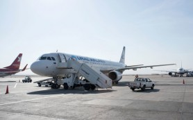 МАК перестанет сертифицировать самолеты российских авиакомпаний