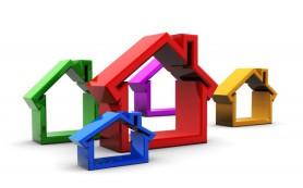 Почему при сделках с недвижимостью следует обращаться за помощью в агентство недвижимости?