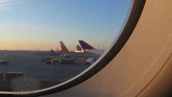 Авиакомпании советуют готовиться к росту цен на билеты в 2016 году