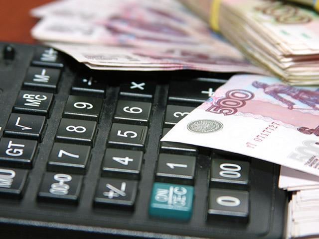 Из-за госзакупок по завышенным ценам бюджет России недосчитался 247 млрд рублей
