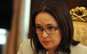 ЦБ: у экспортеров нет ожиданий падения рубля