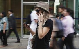 Верховный суд запретил коллекторам взыскивать долги с мобильных счетов