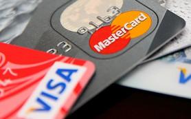 ХМБ «Открытие» приостанавливает участие в Объединенной расчетной системе