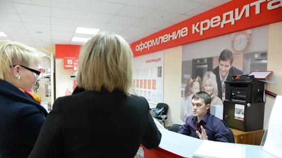 Продажи кредитных портфелей банков остановились
