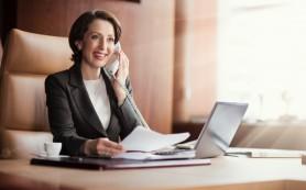 Бинбанк запустил онлайн-резервирование расчетного счета для предпринимателей