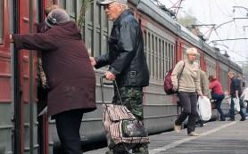 Опрос: больше 80% россиян плохо относятся к повышению пенсионного возраста