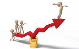 «Трюки» недобросовестных продавцов. Как предпринимателю сохранить свою прибыль?
