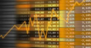 Что собой представляет инвестиционная компания «Фридом Финанс»?