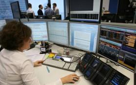 Акционеры за год подарили банкам 138,4 млрд рублей