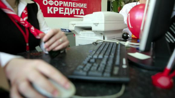 Банкам облегчили бремя антикризисного кредитования реального сектора