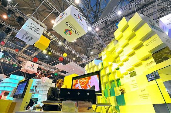 Роснано и китайская Zhongrong запускают совместный фонд объемом $500 млн