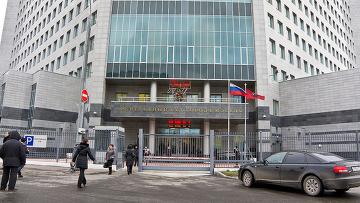 Бенифит-Банк признан банкротом