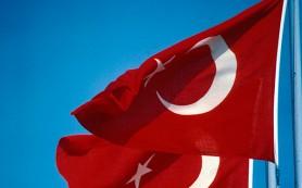 Турция пожалуется на российские санкции