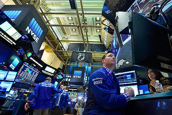 Что мешает росту мировой экономики