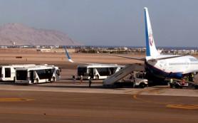 Пяти авиакомпаниям грозит закрытие