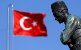 Абхазия поддержала санкции России против Турции