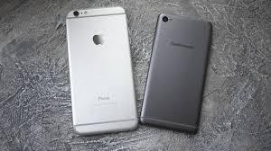 Сервис Help-My-Gadget.ru — ремонт iPad на Павелецкой