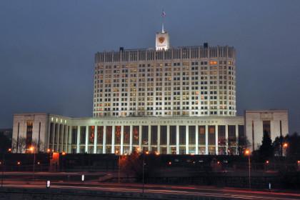 Глава ВТБ не видит больших проблем для крупных банков РФ