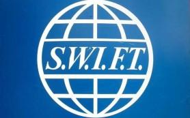 К российскому аналогу SWIFT за год подключились 330 банков