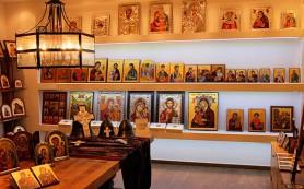 Открытие церковного магазина: основные аспекты