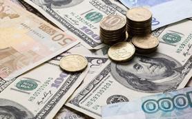 ЦБ России намерен детализировать учет валютных переводов граждан