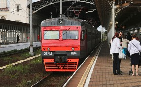 Развитие транспорта распланируют на пять лет