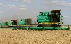 «ЕР» хочет дать аграриям льготный дизель