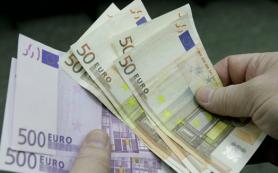 Долги бизнеса по валютным кредитам выросли на 200%