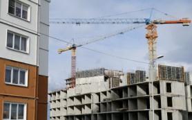 Продление субсидий для ипотеки в 2016 году обойдется бюджету в 16 млрд рублей