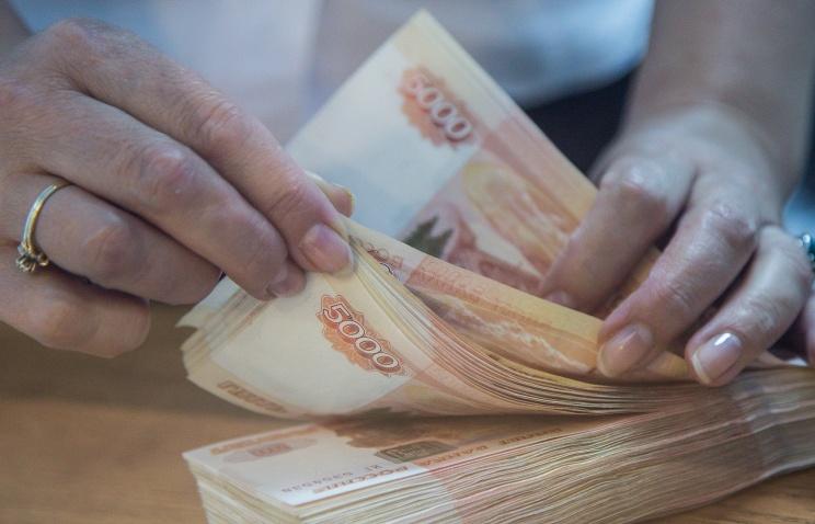 ЦБ: прибыль российских банков за январь составила 32 млрд рублей против убытка годом ранее