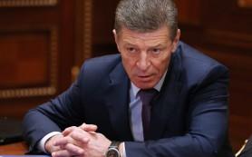 Налоговую систему России ждут реформы