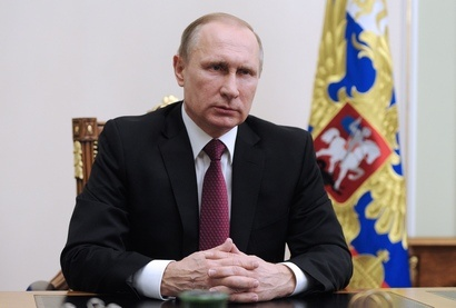 Путин рискует всем при попытке обойти санкции Запада выпуском облигаций