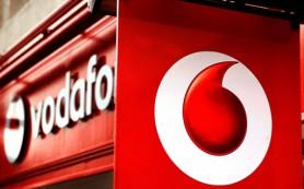 ЦБ предложил списывать средства собственников санируемых банков