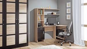 Каким должен быть компьютерный стол от Meb-biz.ru?