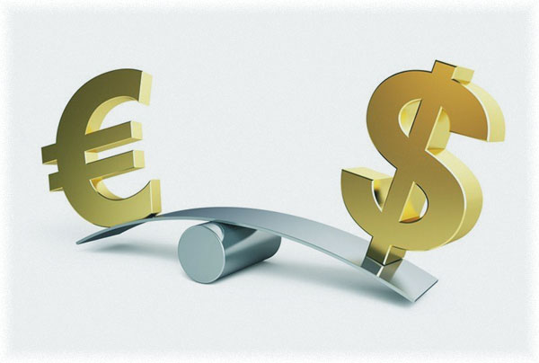Какие существуют валютные пары на Форекс?