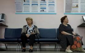 Депутат: повышения пенсионного возраста в РФ в ближайшие годы не будет