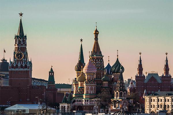 Кремль ответил Чубайсу