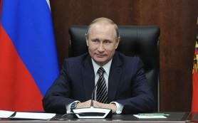 Набиуллина и Улюкаев поспорили у Путина