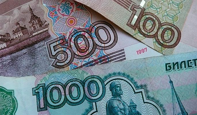 Экономика России адаптировалась к кризису