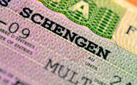 В случае утраты Шенгена ЕС будет терять до €18 млрд в год