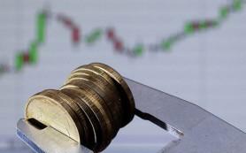 В России остановился отток банковских вкладов
