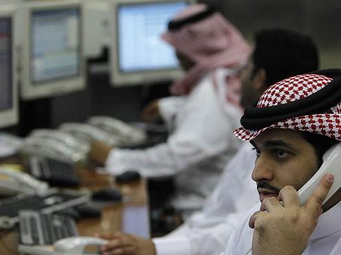 Саудовская Аравия требует финансовой прозрачности
