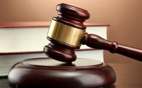 Коллекторы засудят должников за мат