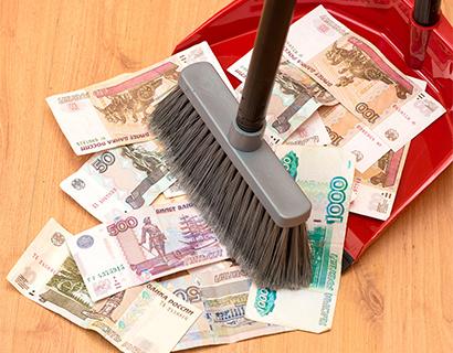 Симановский: ЦБ планирует завершить «чистку» банковского рынка в течение двух лет